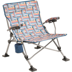 Outwell Comallo Folding Chair